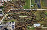 Rare Opportunity: Riverfront Development Land