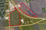 (+/-) 81.98 Acres of Land For Sale