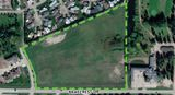 12.23 Acres of Land For Sale